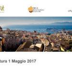 In occasione della Festa di Sant'Efisio del 1 Maggio 2017 i Beni Culturali del Comune di Cagliari rimarranno aperti tutto il giorno.