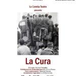Eventi a Carbonia per la Festa della Liberazione dal 24 al 25 aprile 2017.