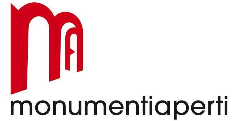 Aspettando Monumenti Aperti 2017 tre incontri di approfondimento sul Paesaggio proposti da Imago Mundi presso il Centro Comunale d'Arte il Ghetto a Cagliari dal 13 al 27 aprile.