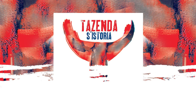 Sabato 15 aprile 2017 a Porto Torres inaugurazione del Museo Parodi e Concerto dei Tazenda.
