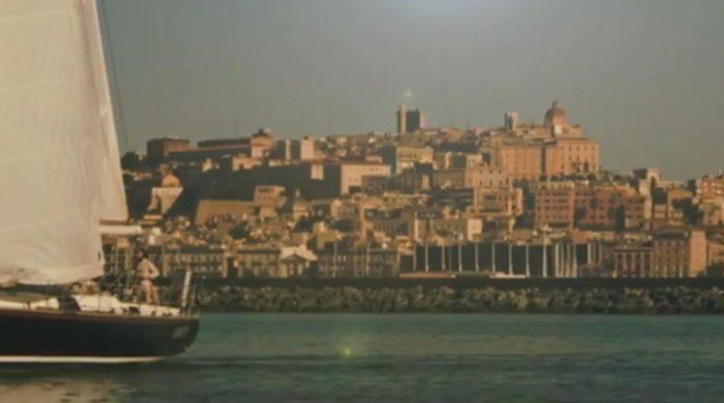 Concorso fotografico Cagliari in uno scatto i primi 5 classificati otterranno un premio in denaro. La partecipazione al concorso è gratuita.