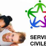Servizio Civile Carbonia il 26 giugno 2017 scadono le domande per 8 posti disponibili