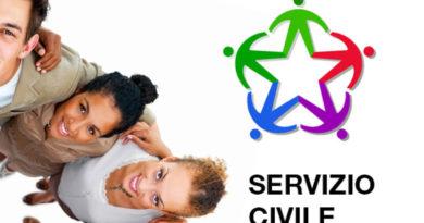Comune di Carbonia il 26 giugno 2017 scadono le domande per 8 posti Servizio Civile