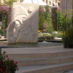 Sassari in fiore ritorna al centro della città dal 12 al 14 maggio 2017.