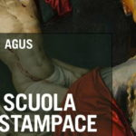 """Venerdì 12 maggio 2017 a Ozieri il prof. Luigi Agus presenta il suo ultimo libro """"LA SCUOLA DI STAMPACE Da Pietro a Michele Cavaro""""."""