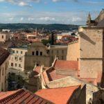 Questa sera il consiglio comunale di Sassari approva a maggioranza il rendiconto di bilancio 2016.