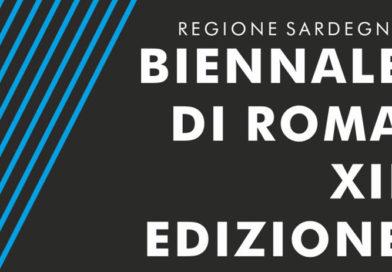"""Ecco le tre opere scelte per la XII Mostra d'Arte Internazionale che si svolgerà a gennaio 2018 presso le prestigiose """"sale del Bramante"""" in Roma."""