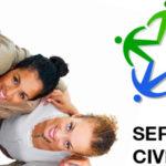 Comune di Sassari le domande per il Servizio Civile scadono il 26 giugno 2017.
