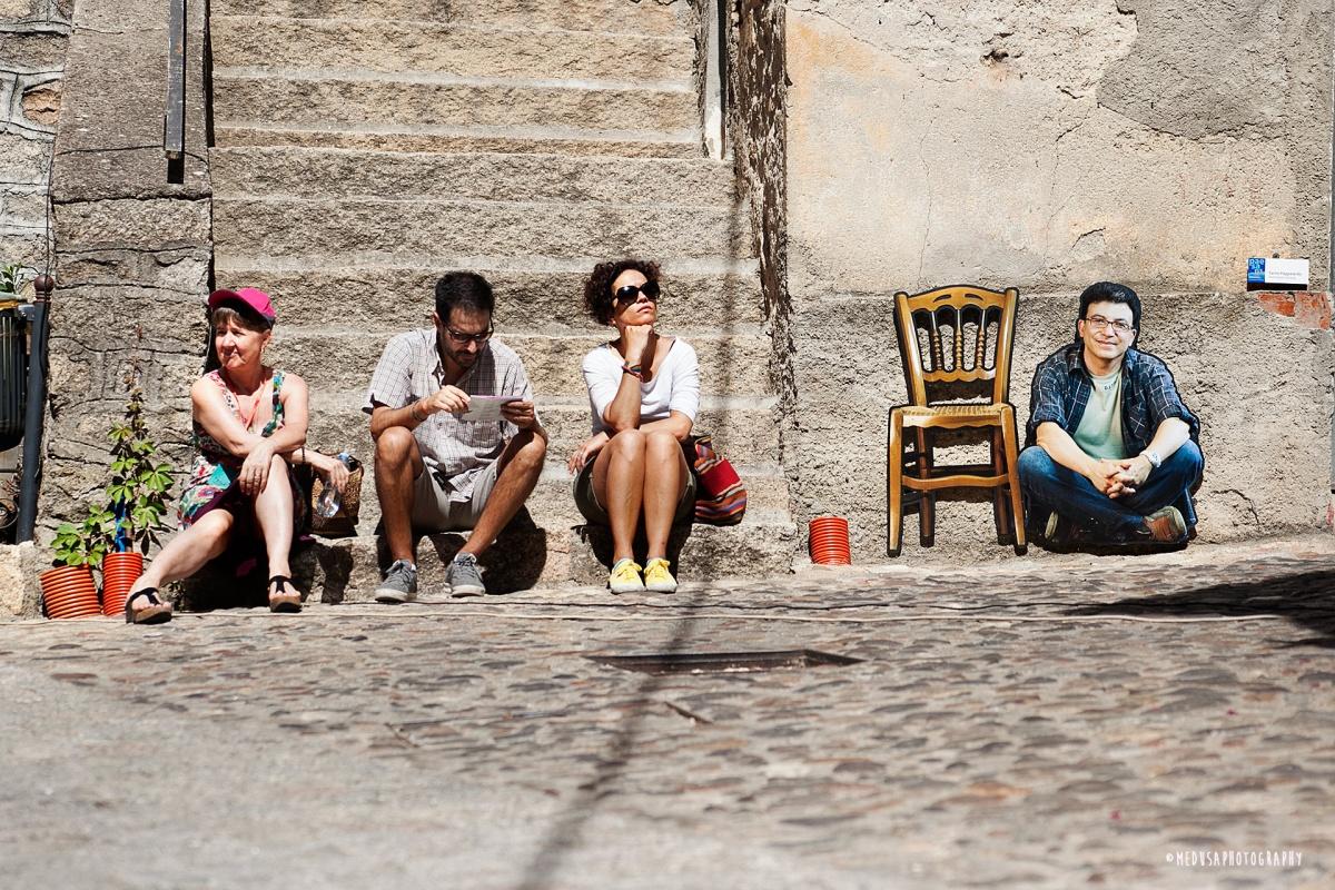 L'Isola delle Storie 2017 Festival Letterario della Sardegna XIV edizione Gavoi 29 giugno - 2 luglio 2017