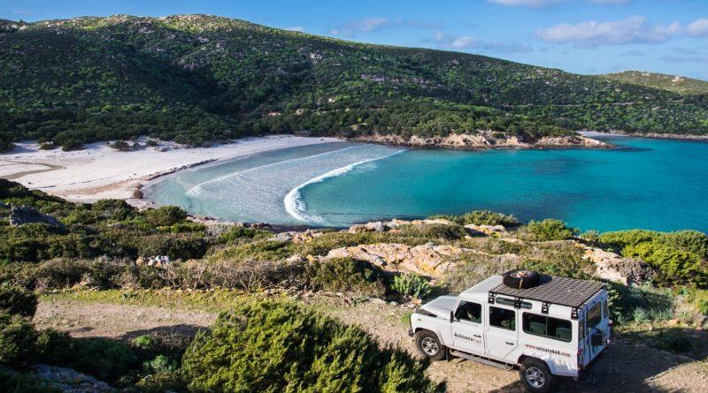 Asinara: il Contributo di sbarco servirà a rilanciare l'Isola