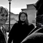 """La Stazione dell'Arte di Ulassai ospita la mostra fotografica """"Maria Lai. Fotografie. 20 fotografi raccontano"""""""