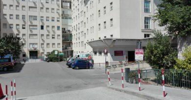 Al pronto soccorso di Sassari una sala per i codici verdi. 175 mila euro per ristrutturare e adeguare la struttura del Santissima Annunziata.