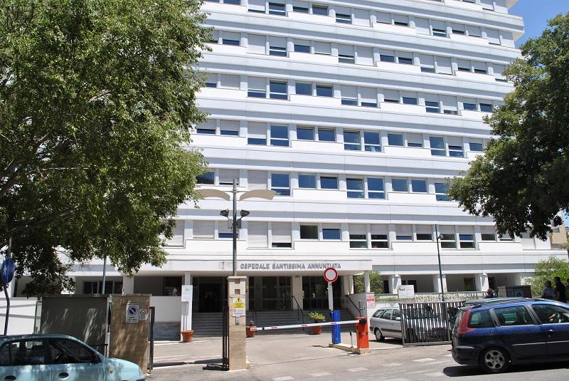 AOU Sassari Ospedale civile. I consigli per combattere il caldo dai direttori di Medicina interna Lungodegenza e Geriatria Aou Sassari.