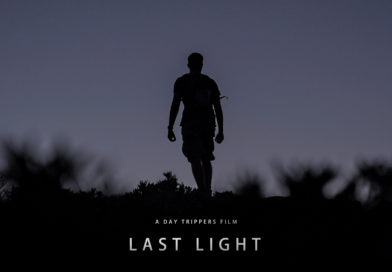 Last Light il Film dei Day Trippers girato all'Asinara è talmente bello da lasciare senza fiato.