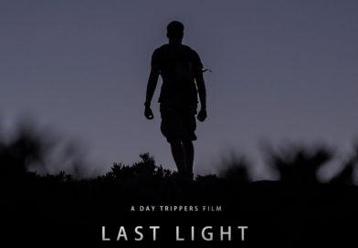 Last light è il nuovo video dei Day Trippers realizzato all'Asinara e sarà on-line da sabato 12 agosto 2017 sul loro canale Youtube