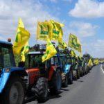 """Coldiretti Sardegna: """"Il 5 settembre mondo agricolo in piazza: basta con le promesse servono fatti concreti"""""""