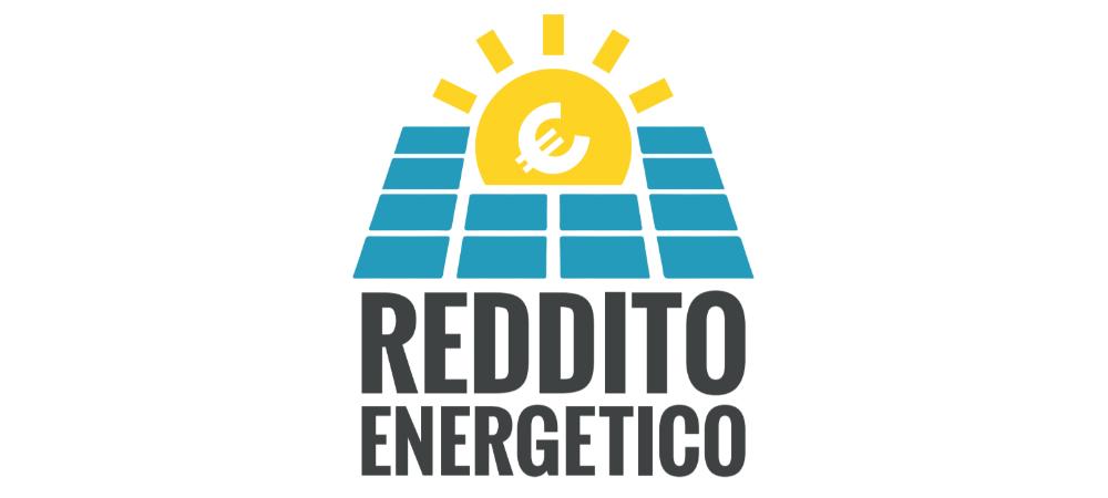 Il Fondo rotativo fotovoltaico renderà Porto Torres un'isola felice parola del Movimento 5 Stelle di Porto Torres Sardegna