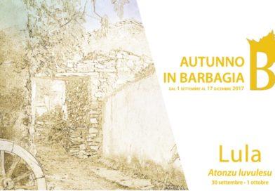 Lula Cortes Apertas 30 settembre 1 ottobre 2017 programma completo.