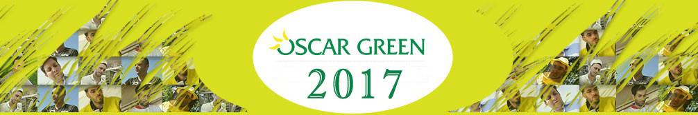 Oscar Green 2017 i premiati. COLDIRETTI SARDEGNA. Ecco gli agricoltori innovativi premiati all'Oscar Green 2017.