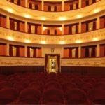 La Trattoria dei desideri giovedì 14 settembre al Civico di Sassari.