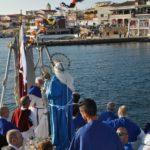 Il 7 settembre 2017 iniziano i festeggiamenti in onore della patrona di Stintino la Beata Vergine della Difesa.