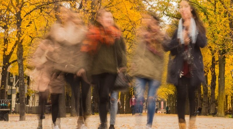 Si svolgeranno a Sassari il 12 e il 18 ottobre 2017, nella Clinica di Psichiatria al viallaggio San Camillo, due giornate interamente dedicate alla donna e alla promozione del suo benessere. Si tratta della quarta edizione dell'(H)-Open day della salute mentale e della prima edizione dell'(H)-Open day della giornata mondiale della menopausa.