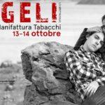 Angeli storia cruda e fastidiosa verrà portata sul palco il 13 e il 14 ottobre 2017 dall'Ass. Figli d'Arte Medas.