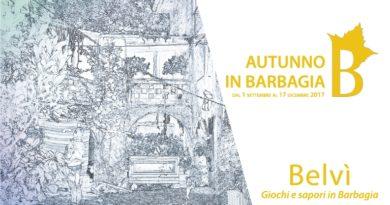 Belvì Cortes Apertas 21 e 22 ottobre 2017 Giochi e sapori in Barbagia Programma Completo