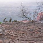 Weekend archeologico in Ogliastra 28-29 ottobre 2017