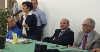 Sprar 31 richiedenti asilo saranno accolti nella città di Sassari