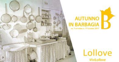 Lollove Cortes Apertas ViviLollove 14 e 15 ottobre 2017 programma completo. Autunno in Barbagia a Lollove frazione di Nuoro ottobre 2017 programma completo.