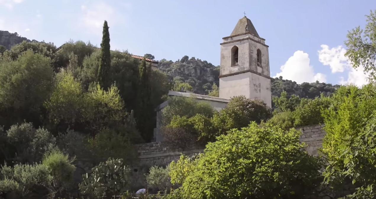 Visita Lollove sul nostro Portale Le Vie della Sardegna