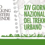 Misteri e leggende per la XIV Giornata Nazionale del Trekking Urbano a Cagliari dal 28 ottobre al 1 novembre 2017