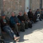 In Sardegna record di ultracentenari: grazie ai nonni longevi crescono le aziende agricole innovative