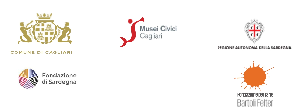 VERSO GRAMSCI la mostra visitabile fino al 16 novembre 2017 ai Musei Civici di Cagliari