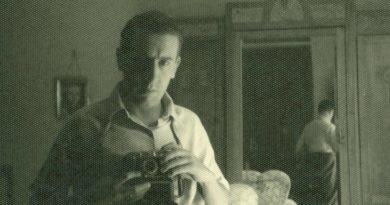 Programma del Convegno Antoni Simon Mossa, tra modernità e tradizione a Nuoro il 28 0ttobre 2017, ore 15,30 - Auditorium Museo del Costume