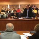 Il Sindaco Lutzu chiede il rispetto dell'autonomia della scuola di via Solferino a Oristano