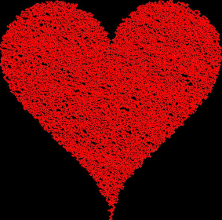 """Sabato 7 ottobre 2017 di mattina davanti all'Exmè a Nuoro, dove si tiene contemporaneamente il mercato di Campagna Amica, ci sarà dalle 8 alle 13,30 l'autoemoteca dell'Avis dove si potrà donare il sangue. L'iniziativa è promossa da Coldiretti, Avis e Nobel '26. """"Per tutti i donatori – dice Massimiliano Mele direttore dell'Exmè – sabato nel nostro caffè letterario Nobel '26 offriremo il caffè e il cappuccino, l'Avis la brioche e il panino, Coldiretti e Campagna Amica uno sconto sulle eccellenze agroalimentari presenti nel mercato""""."""