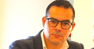 Ottavio Sanna. La Giunta di Sassari ha approvato una delibera per l'assegnazione di un contributo pari al 68 per cento del canone d'affitto per 3 anni alle giovani coppie.