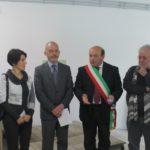 Apre a Sassari il primo centro di riuso della Sardegna