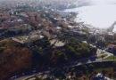 Tari a Porto Torres – A differenza di altri comuni italiani l'ente turritano ha applicato e calcolato correttamente la tassa sui rifiuti.