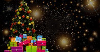 Calendario degli Eventi Natale a Sassari 2017