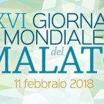 La XXVI Giornata mondiale del malato all'Aou di Sassari