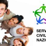 Servizio civile tutti ammessi i progetti del Comune di Sassari