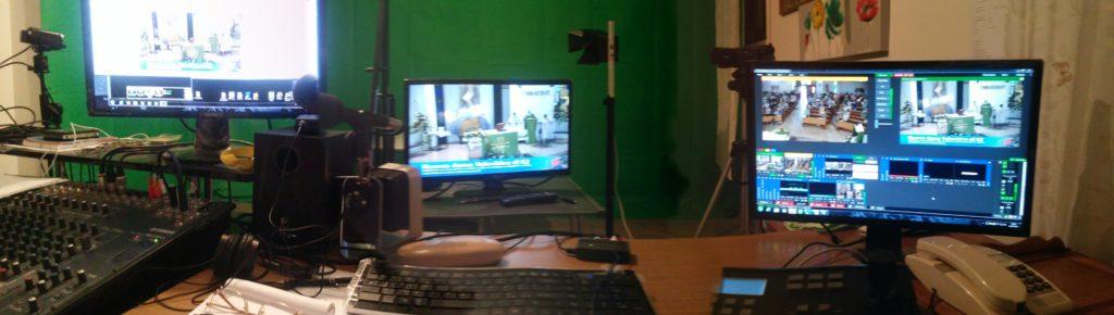 Studio K2 Tv