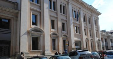 Approccio multidisciplinare delle amiloidosi Convegno a Sassari in programma sabato 23 novembre 2018, organizzato dalla Nefrologia dialisi trapianti e dalle Ematologia dell'Aou di Sassari, presso la Camera di Commercio.
