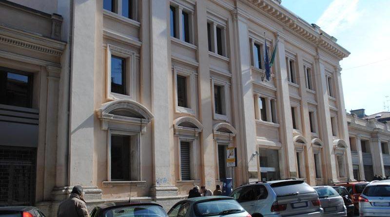 Approccio multidisciplinare delle amiloidosi Convegno a Sassari