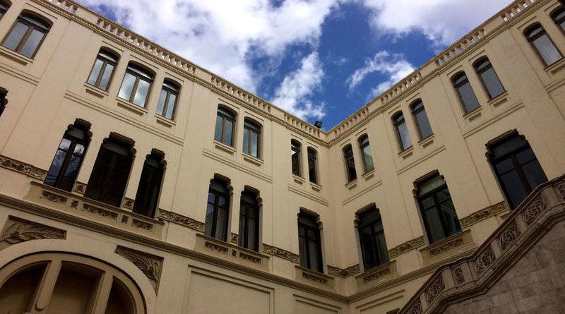 Incontro sul centenario della fine della Grande Guerra a Cagliari
