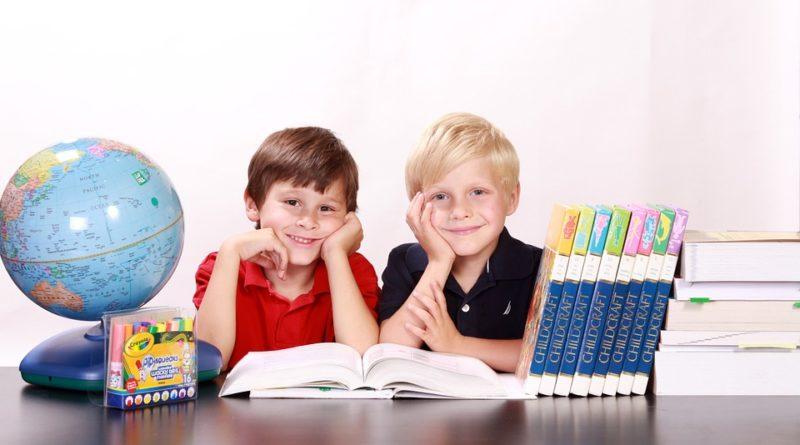 Il Comune di Sassari, assessorato alle Politiche educative, ha previsto anche quest'anno contributi per il diritto allo studio rivolti agli studenti il cui nucleo familiare abbia Isee inferiore o uguale a 14.650 euro.