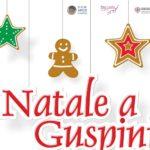 Natale a Guspini 2018